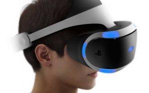 PlayStation-VR-New