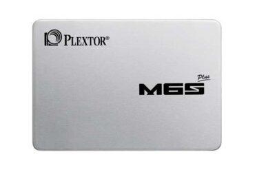 Plextor-M6S-Plus-01