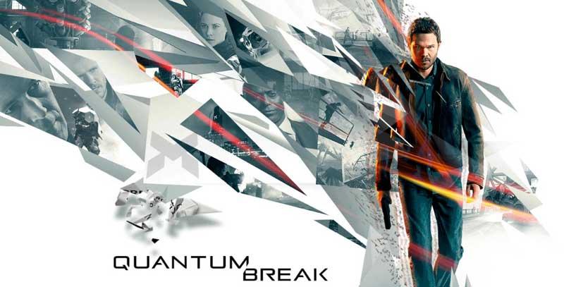 Quantum-Break-New