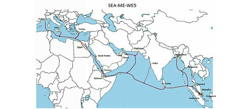 SEA-ME-WE-5-Map-01