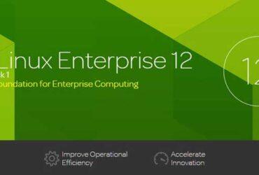 SUSE-Enterprise-12-01