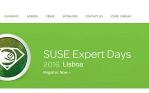 SUSE-Expert-Days-01