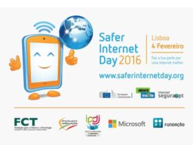 Safer-Internet-Day-01