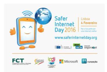 Safer-Internet-Day-01