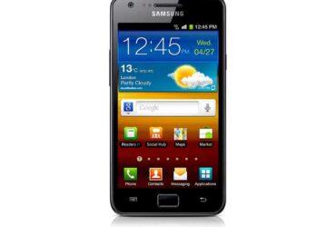 Samsung-Galaxy-S2-New