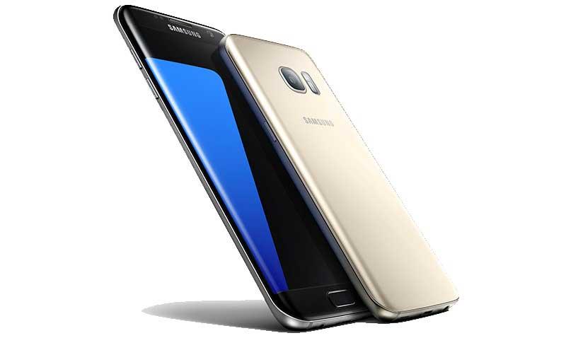 Samsung-Galaxy-S7-01
