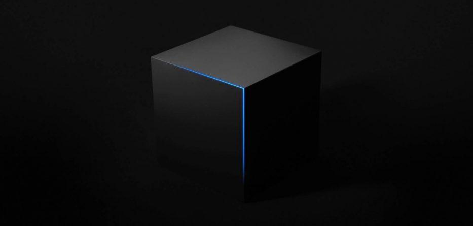 Samsung Unpacked 2016