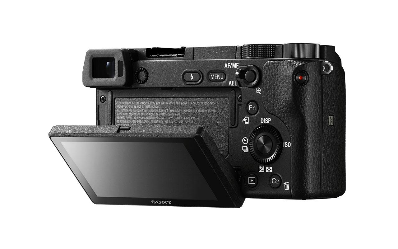 Sony A6300_02