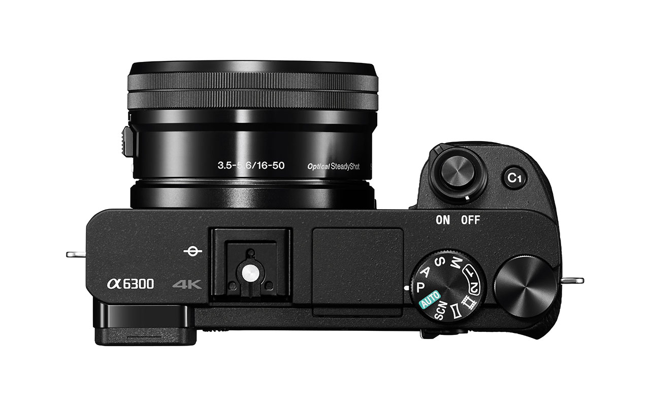 Sony A6300_03
