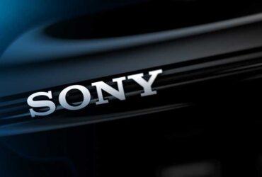Sony-Hardware-01