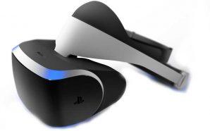 Sony-PlayStation-VR-Side