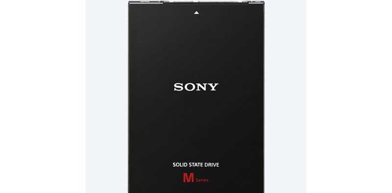 Sony-SSD-SLW-M-01