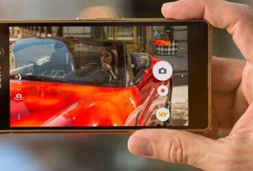 Sony-Xperia-M5-New