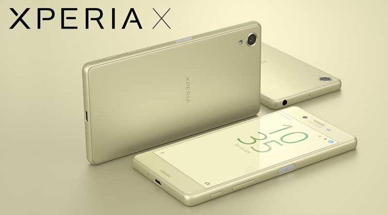 Sony-Xperia-X-01