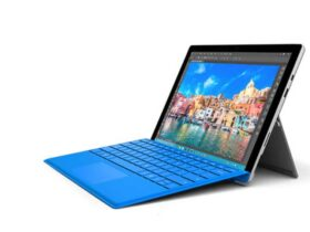 Surface-Pro-4-New-01