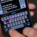 Swiftkey-Android-01