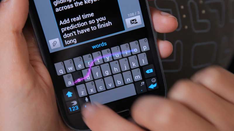 Swiftkey-Android-01