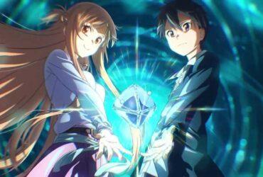 Sword-Art-Online-01