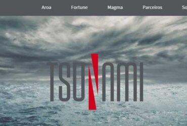 TSUNAMI-New-01