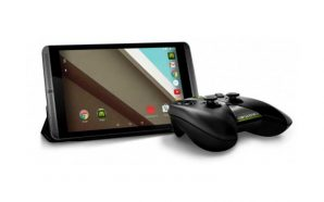 Tablet-Shield-New-02