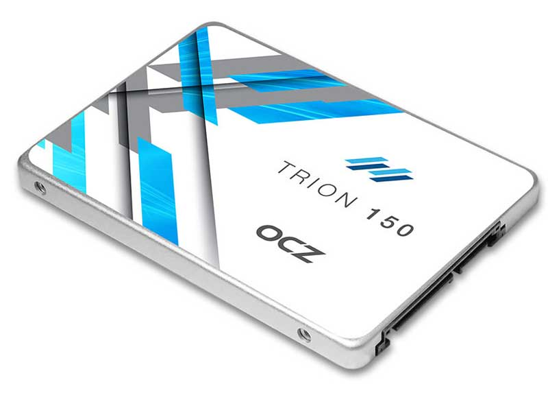 Trion-150-OCZ-01