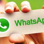 WhatsApp-New-02