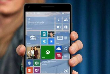 Windows-10-MobilNew