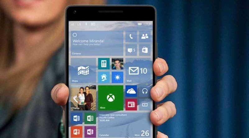 Windows-10-MobilNew