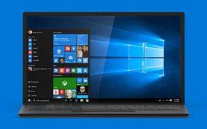 Windows-10-New01