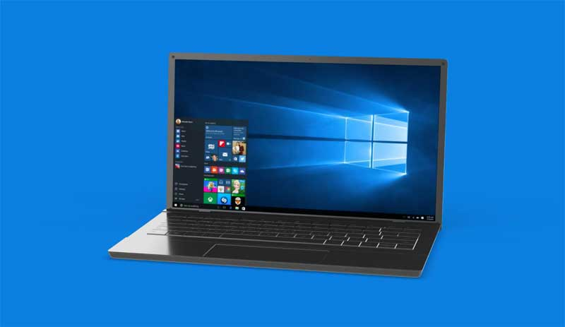Windows-10-New02