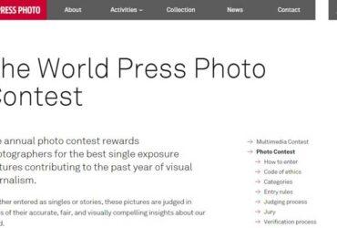 World-Press-Photo-Contest-0