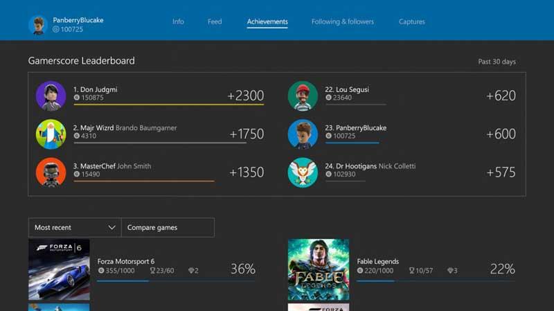 Xbox-One-Update-01
