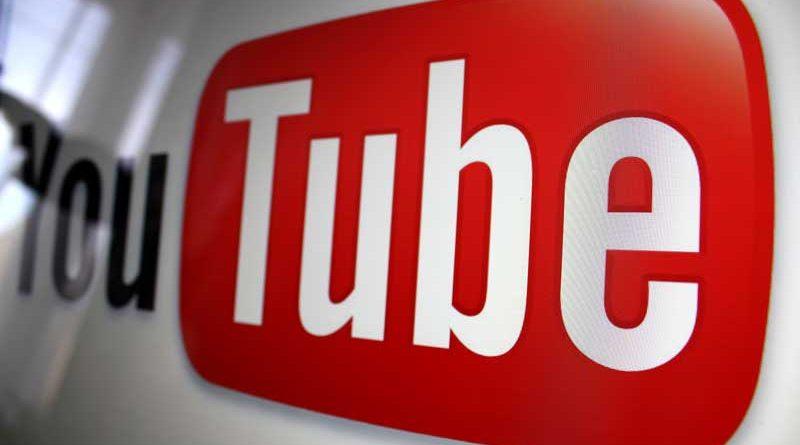 YouTube-New-03