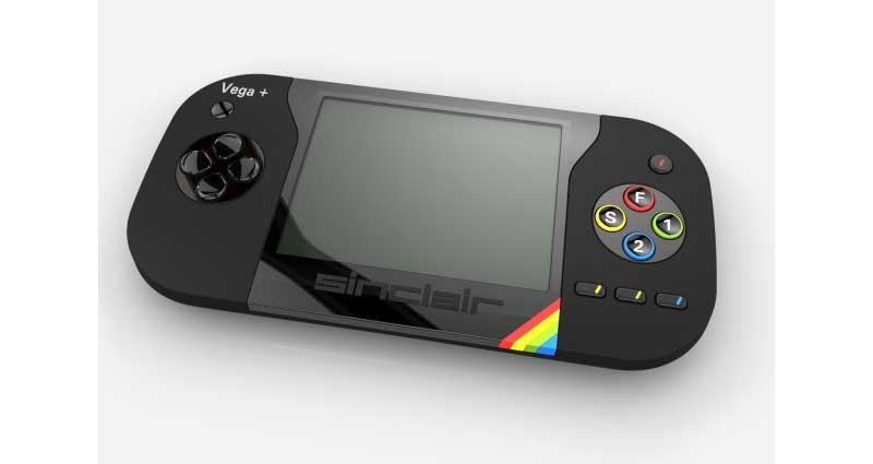 ZX-Spectrum-Vega+01