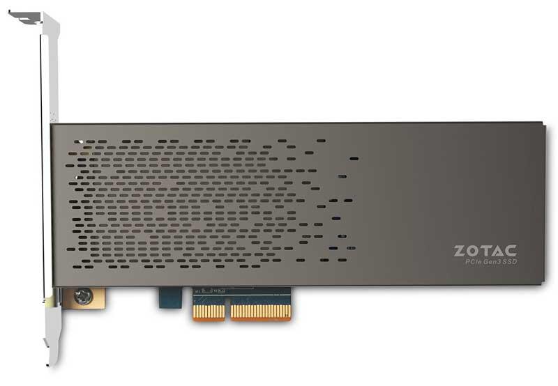 Zotac-SSD-SONIX