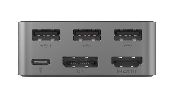 en-INTL-L-Microsoft-Display-Dock-Promo-QR6-00001-RM2-mnco