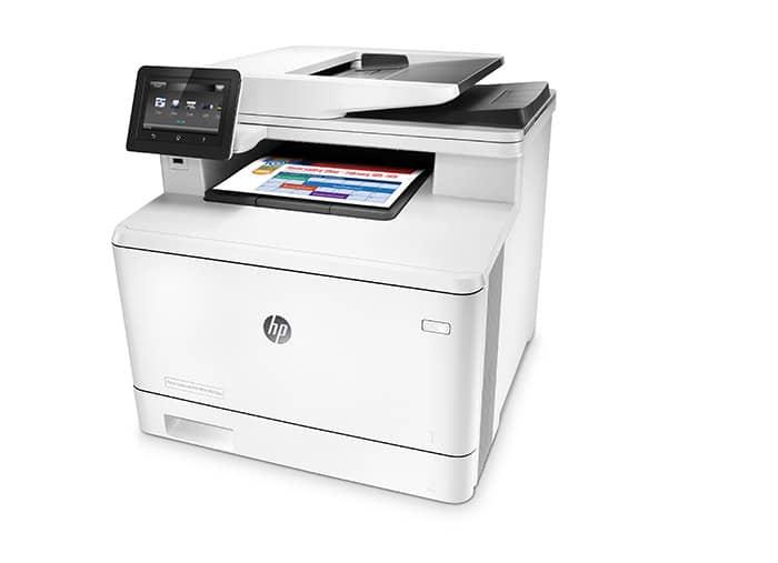 3-HP-Color-LaserJet-Pro