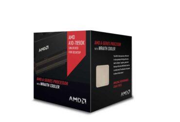 AMD-A10-01