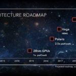 AMD-GPU-Roadmap-01
