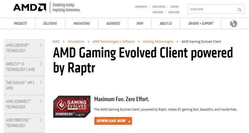 AMD-Gaming-Evolved-01