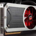 AMD-Radeon-02