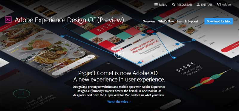 Adobe-Experience-Design-CC