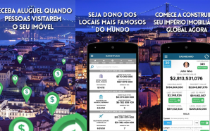 - App do Dia Alndlord 1 1 298x186 - App do Dia – Landlord