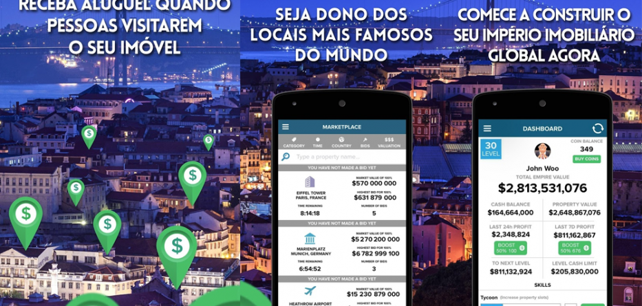 - App do Dia Alndlord 1 1 933x445 - App do Dia – Landlord