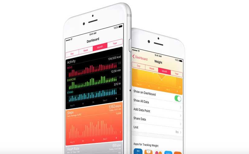 Apple-iOS-01