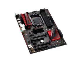 Asus-970-Pro-GamingAura-01