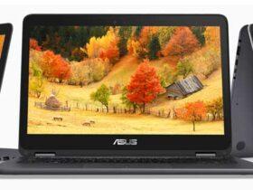 Asus-ZenBook-Flip-UX360CA-0