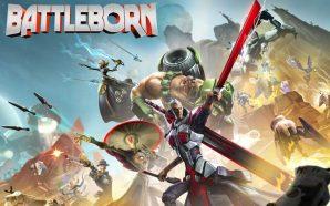 Battleborn-01
