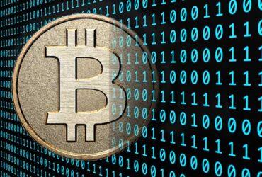 Bitcoin-New-02