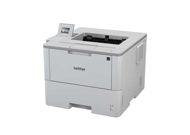 Brother-HL-L6300DW-01